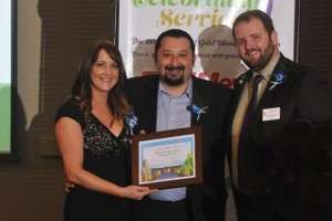 2015-first-citizen-award-jaimy-and-sherine-beltran-with-kyle-bunch